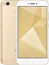 Xiaomi Redmi 4 (4X)